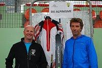 6-club-ski5.jpg