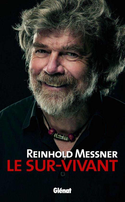 4-librairie-couv-Reinhold-MESSNER.jpg
