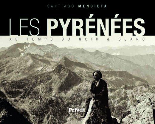 6-librairie-pyrenees.jpg