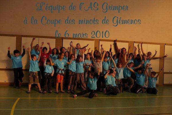 4-Club-as-grimper-CoupeDesMinots2010-Gemenos.jpg